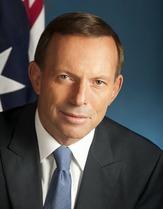 Tony Abbott 11