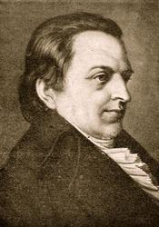 Fichte Johann 2