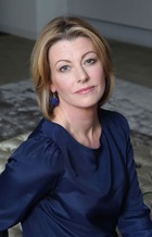 Laura Trevelian 1