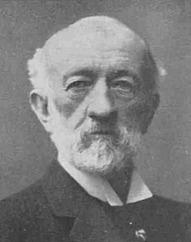 Robert Anderson 1
