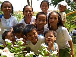 Filipinos 6
