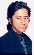 Tamura Masakazu 1