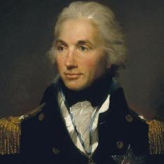 Nelson 3