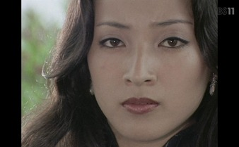 Nakagima Yutaka 2