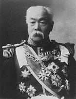 Matsukata 1