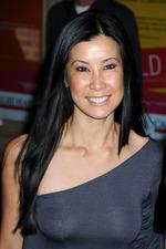 Lisa Ling 2