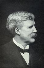 Frederick Taylor Gates 1