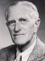 Geoffrey Keynes 11
