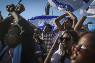 Blacks in Israel 3