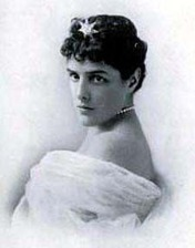 Jennie Jerome 2