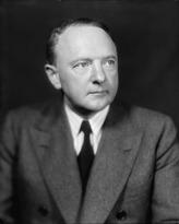 Harry Byrd 2