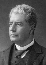 Edmund Barton 1