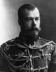 Nicholas II 002