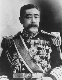 Saigo Judou