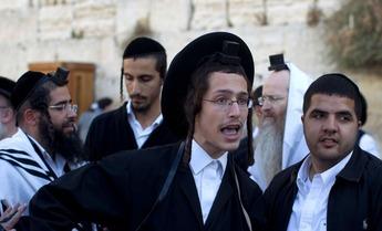 Jews 135
