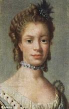 Queen Charlotte 2