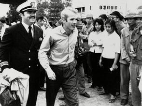 John McCain 11