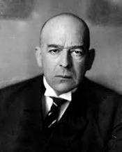Oswald Spengler 232