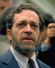 Robert Reich 2