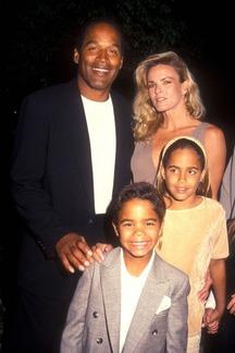 Simpson & family 1