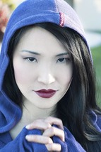 Lai Peng Chan 2