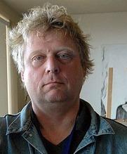 Theo Van Gogh 01