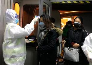 Chinese tourists 7