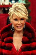 Joan Rivers 2