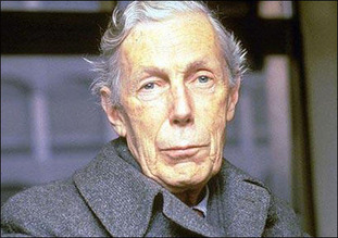 Anthony Blunt 1