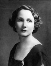 Pauline Robinson Pierce 1