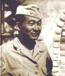 Koji Ariyoshi