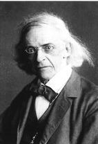 Theodor Mommsen 1