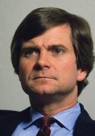 Lee Atwater 1