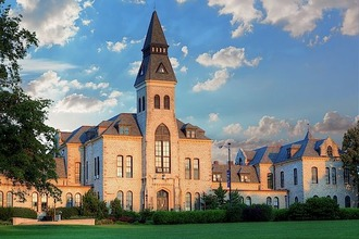 K State University 5
