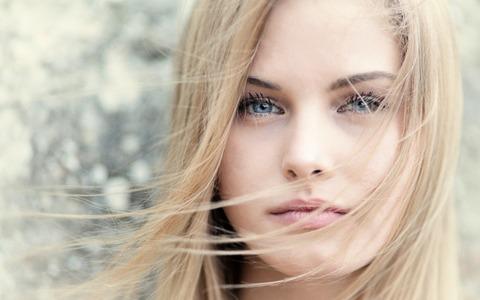 Nordic Beauty 12