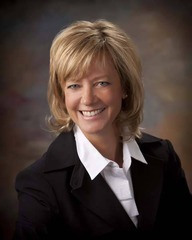 Jeanne Ives 1