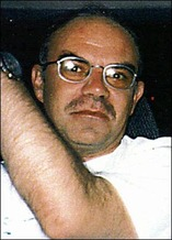 Henri Paul 2