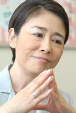 Andou Yuko 1