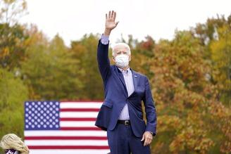 Joe Biden 043