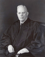 Earl Warren 1