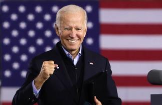 Joe Biden 00111