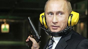 Putin 32