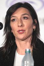 Allison Adler 1
