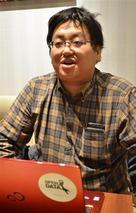 Hatta Mayuki 1