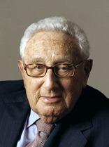 Henry Kissinger 5