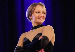 Putin's daughter Ekaterina 02