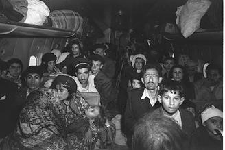 Jewish refugees 3