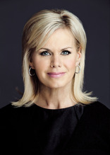 Gretchen Carlson 1