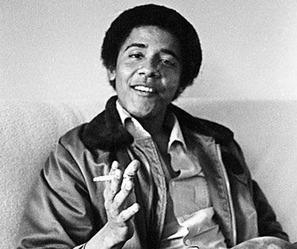 obama college days 4