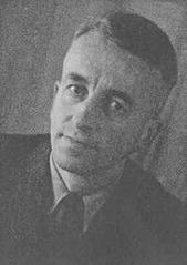 Erich Traub 2